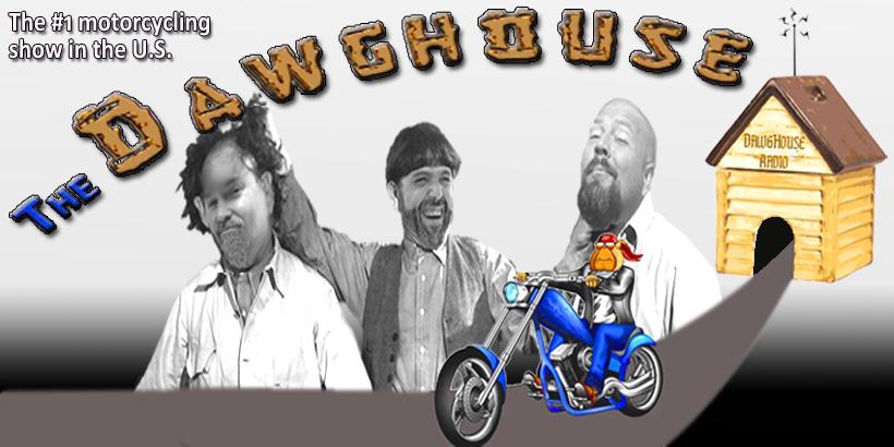 DawgHouseSlider